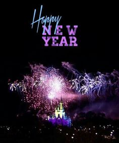Happy New Year 2017 GIF Animated Moving Images Pictures Wallpapers. New  Year 2017 Animated GIF Images. New Year 2017 GIF Pictures Images Wallpapers.