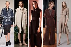 "Pre-Fall 2016: the 12 Biggest Trends - Fashionista. ""Star Wars."""
