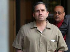 [Ahora] Sadrá en libertad Jorge de Castro Font | Detalles:...