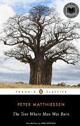 Tanzania: travel books to read before you go. << This excerpt from Lonely Planet's Tanzania guideprovides a selection of travel literature to get you in the mood for your trip.