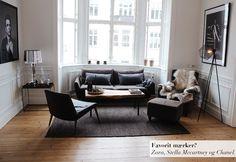 interior design indretning home bolig copy
