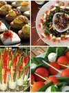 Yunan mutfağıyla tanışmanın vakti geldi - Sayfa 1 - Galeri - Tarif Galeri - Sofra