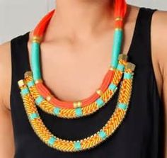 horst lee necklace images - Yahoo Search Results