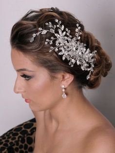 Collections - Maritzas Bridal ***AVAILABLE FOR ORDER***