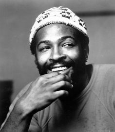 Marvin Gaye in 1970. His style has transcended generations but has been largely ignored by the fashion elite, according to Horace D. Ballard Jr., an essayist on African-American style. (Photo: Afro American Newspapers/Gado, via Getty Images)