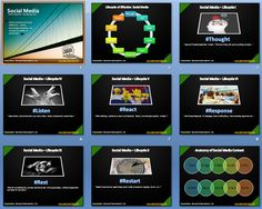 Building Presentation – Top 10 Things To Embark User Attention On Slide | E-Services India