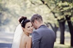 Aj Photography, Wedding Photography, Weddings, Couple Photos, Couples, Wedding Shot, Couple Shots, Couple Pics, Wedding