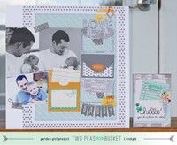 A Video by Justlulu from our Scrapbooking Cardmaking Stamping Galleries originally submitted 09/27/13 at 08:48 AM