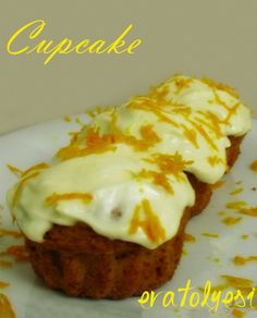 Cap Cake, Baked Potato, Potatoes, Baking, Ethnic Recipes, Cakepops, Food, Patisserie, Cake Pop