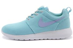 low priced 3867d 87196 Authentic Nike Shoes For Sale, Buy Womens Nike Running Shoes 2017 Big  Discount Off Nike Roshe Women  nike roshe -