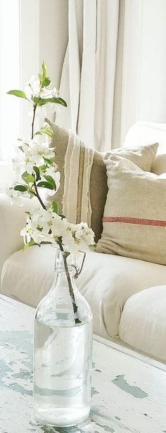 Laura Murphy | Country Style Decor