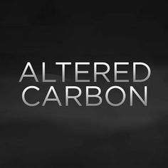 Original Series Soundtrack (OST) to the Netflix's series Altered Carbon (2017). Music composed by Jeff Russo.  Altered Carbon Soundtrack by @jeffersonrusso #AlteredCarbon #soundtrack #JeffRusso #tracklist  http://soundtracktracklist.com/release/altered-carbon-soundtrack/