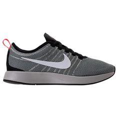 fc48d3076a4139 Men s Nike Dualtone Racer Casual Shoes