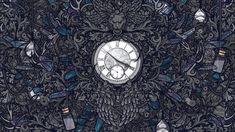 art wallpaper - Google Search