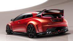 Honda recheamă peste 3.000 de mașini din România - http://tuku.ro/honda-recheama-peste-3-000-de-masini-din-romania/