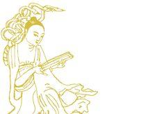 Nagarjurna em releitura no livro A Grande Serpente da original de Robert Beer