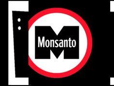 Anti-Monsanto House Remix by Sista M - Free Download on Soundcloud (+pla...