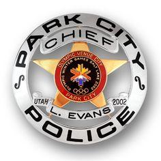 Park-City-Police-Badge