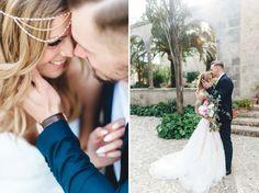 after-wedding-mallorca-shooting-hochzeit_0953 After Wedding Shooting auf Mallorca HochzeitsfotografAfter Wedding Shooting auf Mallorcaafter wedding mallorca shooting hochzeit 0953