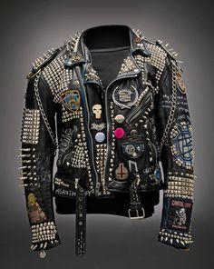 Dragon motorcycle jacket patches - Buscar con Google