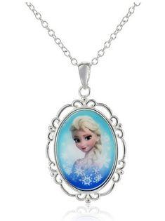 Disney Princess Toys, Disney Princess Dresses, Disney Girls, Punk Disney, Disney Princesses, Little Girl Toys, Baby Girl Toys, Toys For Girls, Frozen Necklace