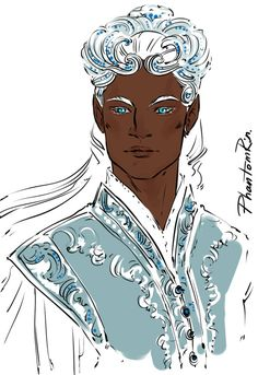 Tarquin (ACOMAF by @sjmaas)