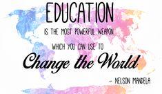 Αποτέλεσμα εικόνας για teaching quotes
