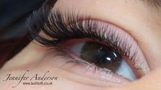 Gallery - The Lash Angels Volume lashes semi-permanent eyelash extensions Russian volume Hollywood lashes Available at The LASH Loft Semi Permanent Eyelash Extensions, Semi Permanent Lashes, Volume Eyelash Extensions, Permanent Makeup, Long Lashes, Eyelashes, Hollywood Lashes, Party Lashes, Russian Volume Lashes