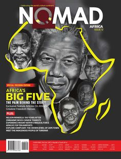 Nomad Africa Magazine is the travel and tourism Magazine Africa which provides the news that what is going about everyday life in Africa and the culture, adventures, economy, lifestyle, travel destination also. Contact us to promote Your Brand or Products on Nomad Africa Magazine by dialing +27-(0)105-906-264. Travel And Tourism, Free Travel, Enterprise Development, Mount Kenya, African Union, Kenya Travel, Richest In The World, African Countries, Continents