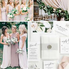 Free Wedding Invitation Samples   Shine Wedding Invitations