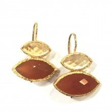 Earrings | Product Tags | Seraph Jewellery and Gifts | The Junction Newcastle Australia | Page 5