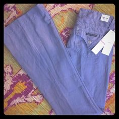 NWT Hudson Ferris Flare jeans in Stone NWT!!! Hudson Jeans Pants Boot Cut & Flare