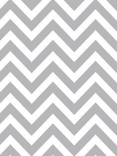 Create Printables Backgrounds Wallpapers Chevron