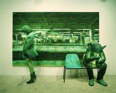 decouvrez-les-superbes-peintures-en-trois-dimensions-de-shintaro-ohata16