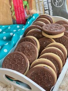 Cookies, Biscuits, Cereal, Clean Eating, Free, Vegetarian, Desserts, Snacks, Breakfast