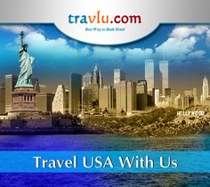 Florida Has Tones of Entertainment Opportunities because Walt Disney World And Universal Studios are There. Travlu Hotels For More To Explore Florida Visit :- http://bit.ly/25lL146 #Travel #TravelUSA #Florida #Travlu