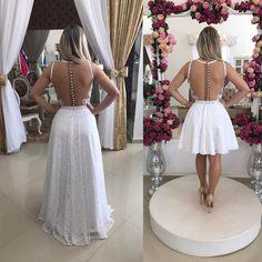 """16.1k Likes, 220 Comments - Atelier /Vestidos Barbara Melo (@atelierbarbaramelo) on Instagram: """"MARSALA + Dourado ✨ Meninas, como contei para vcs.. Agora tenho um perfil pessoal!! Me…"""""""