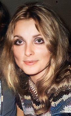 Sharon Tate, I Got Married, Movies, Films, Cinema, Movie, Film, Movie Quotes, Movie Theater