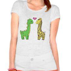 Giraffe Clothing, Giraffe Apparel, Giraffe Clothes & Fashion