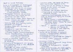 Emotionale Techniken, Soziale Motivation und Kontakt (Quelle, Werner Kroeber-Riel, Gundolf Meyer-Hentschel, Werbung, Steuerung des Konsumentenverhaltens, S. 126-135)