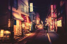 ruelle-tokyo-nuit-Masashi Wakui