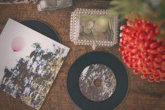 Love songs | Blog mariage, Mariage original, pacs, déco