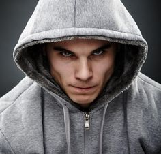 The dangers of an aggressive marriage - Is your marriage aggression free? You may be surprised at the truth. Close Up Portraits, Family Matters, Marriage And Family, Hoodie, Male Form, Brittany, Relationships, Costume, God