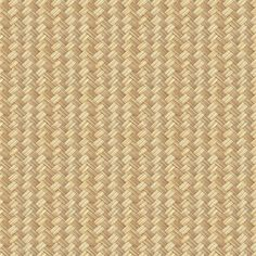 NH10105 Basket Weave Wallpaper – Kalotaranis S.A.