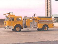 Atlanta Fire Dept.