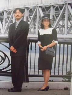 1993 9 瀬戸大橋 Beautiful Outfits, Royalty, Tights, Normcore, Japanese, Costumes, Princess, History, Fashion