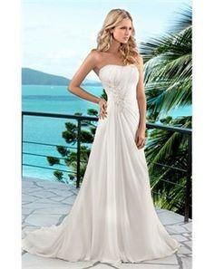 Beautiful Dress #original