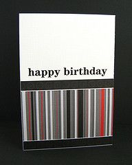 Card by Jess Holland  (051110)