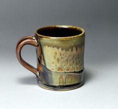 Joey Sheehan, Melting Mountain Pottery