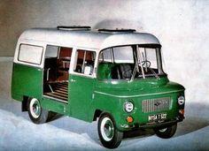 Nysa Towos Source by benovulki Car Polish, Suv Trucks, Car Colors, Toys For Boys, Old Cars, Custom Cars, Cars Motorcycles, Vintage Cars, Classic Cars